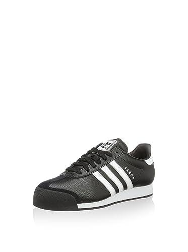 adidas Samoa, Sneaker Uomo: Amazon.it: Scarpe e borse