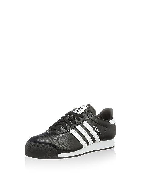 adidas zapatillas casual hombre