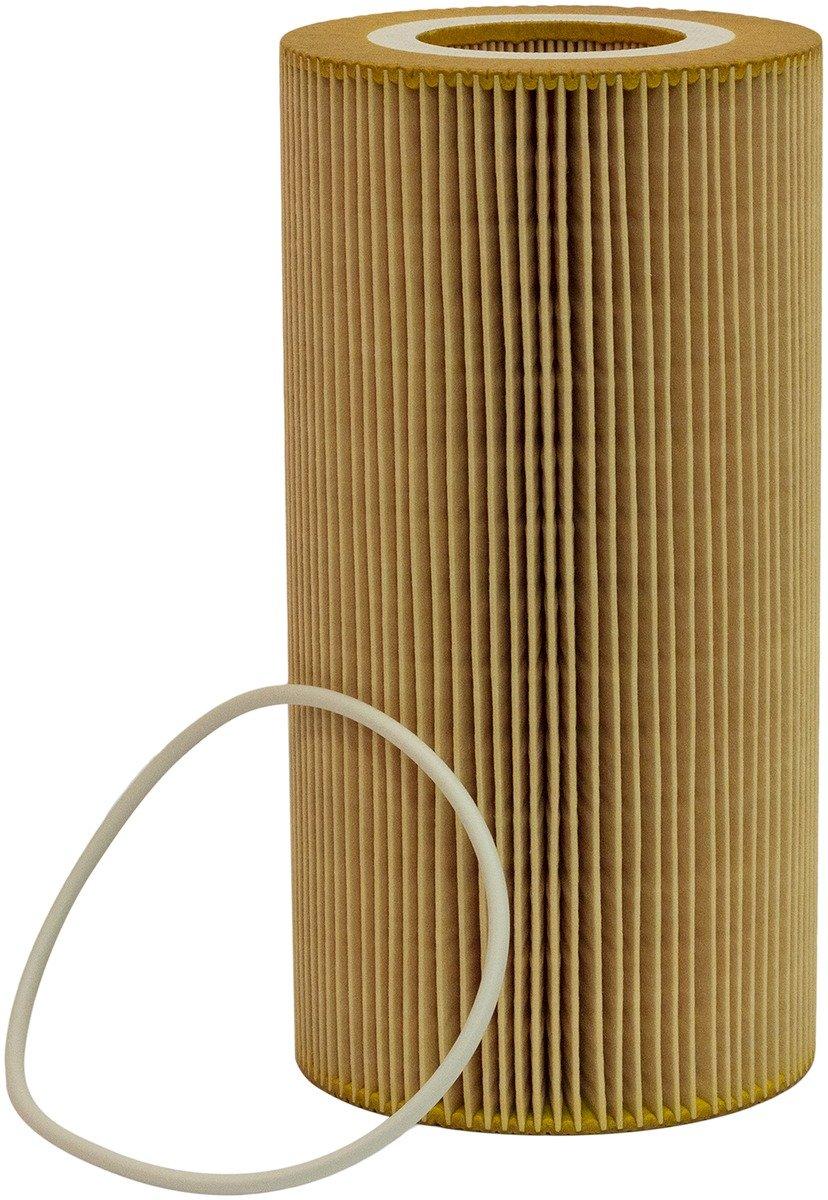 Luber-finer LP6043 Heavy Duty Oil Filter by Luber-finer
