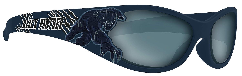 Occhiali da sole Avengers Pantera nera