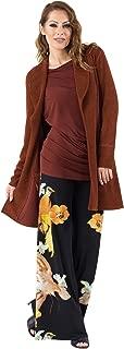 product image for Eva Varro Women's Zip Pocket Jacket
