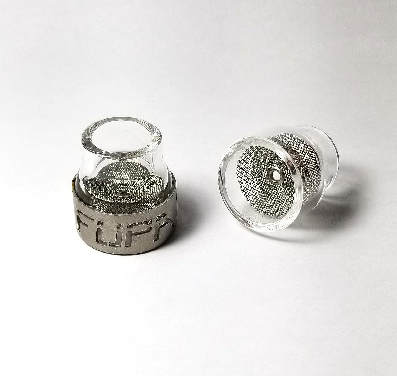 Furick Cup BBW #16 Ceramic Welding Cup Single