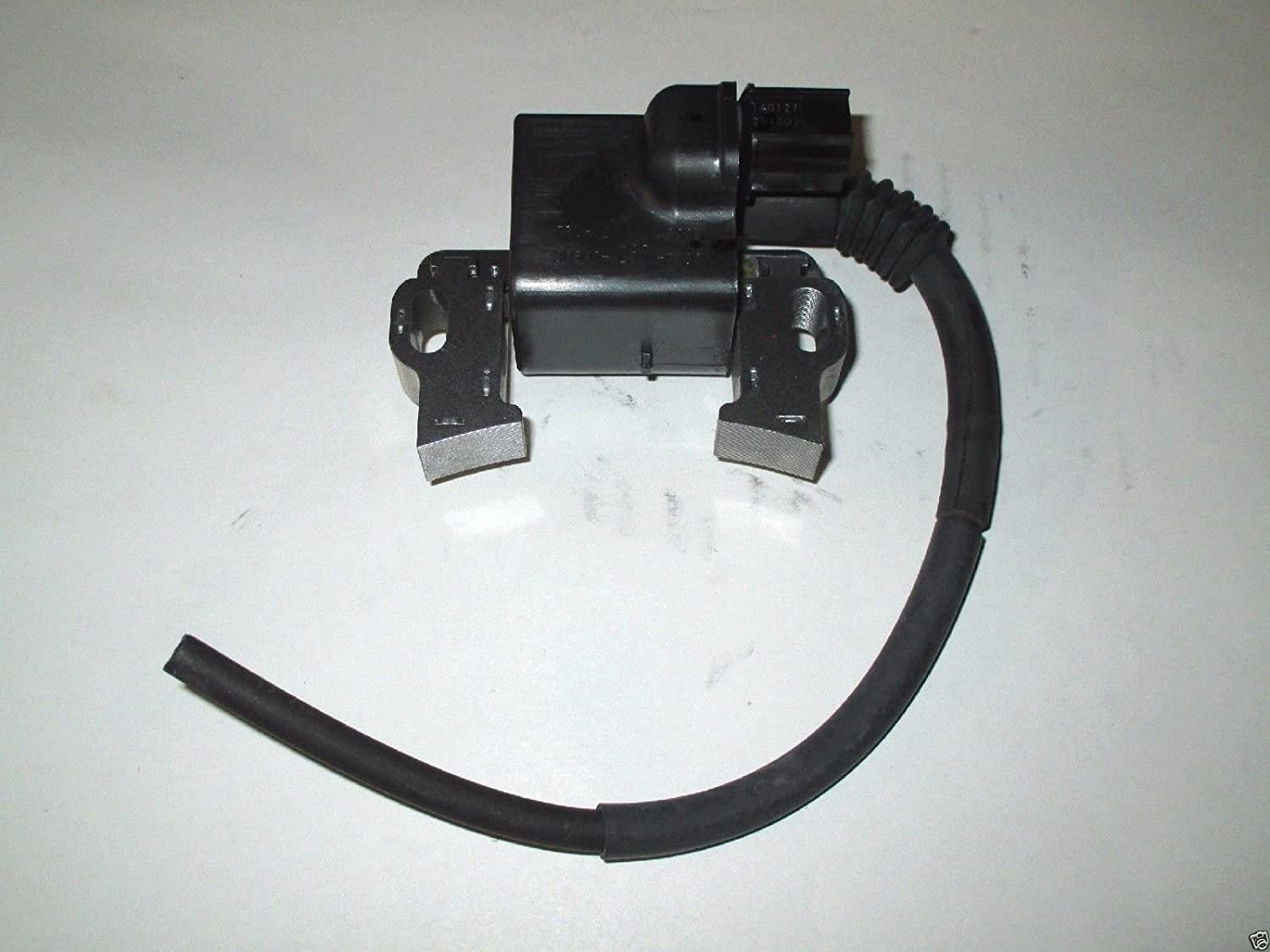 Honda 30500-Z5T-003 Ignition Coil Assembly