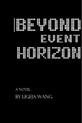 Beyond Event Horizon Kindle Edition