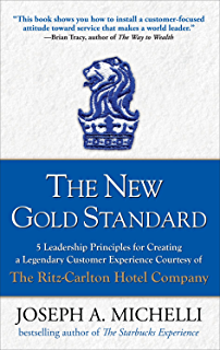 Amazon the starbucks experience 5 principles for turning the new gold standard 5 leadership principles for creating a legendary customer experience courtesy of fandeluxe Image collections
