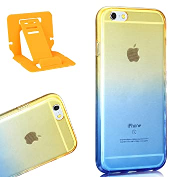 coque 360 iphone 7 motif