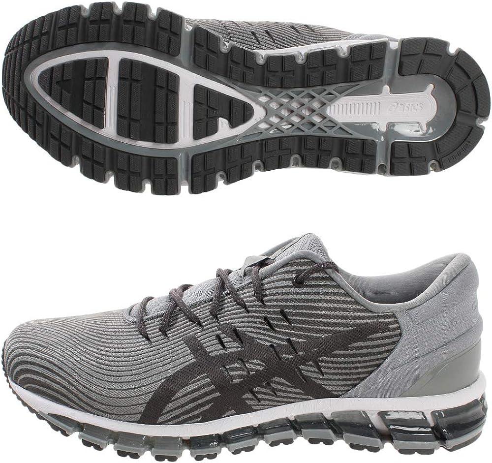 Asics Gel-Quantum 360 4, Zapatillas de Running para Hombre: Amazon.es: Zapatos y complementos