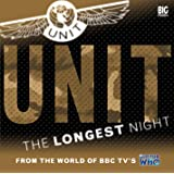 Unit 1.3 - The Longest Night
