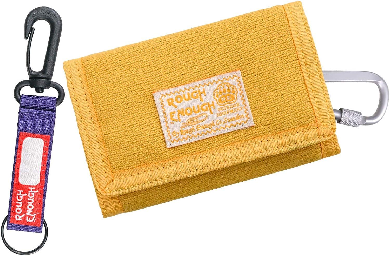 Sewing sew button quilt needle handmade zipper fabric coin change purse card holder