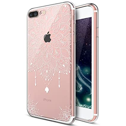 custodia colorate iphone 7