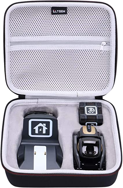 Asafez Hard Case Compatible with Anki Cozmo Collector/'s Edition//Educational T...