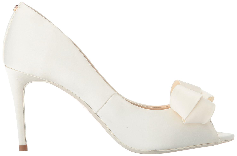 eb4d1a40d480c8 Amazon.com  Ted Baker Women s Vylett Pump  Shoes