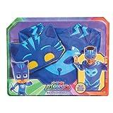JP PJ Masks Cat Boy costume set