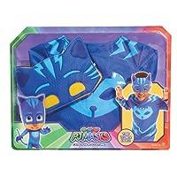 PJ Máscaras Cat Boy Costume Set