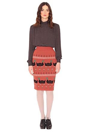 Sale 2018 New Pay With Paypal Cheap Online Womens Skirt Pepaloves Explore Cheap Find Great Particular 43Tvqrt4y