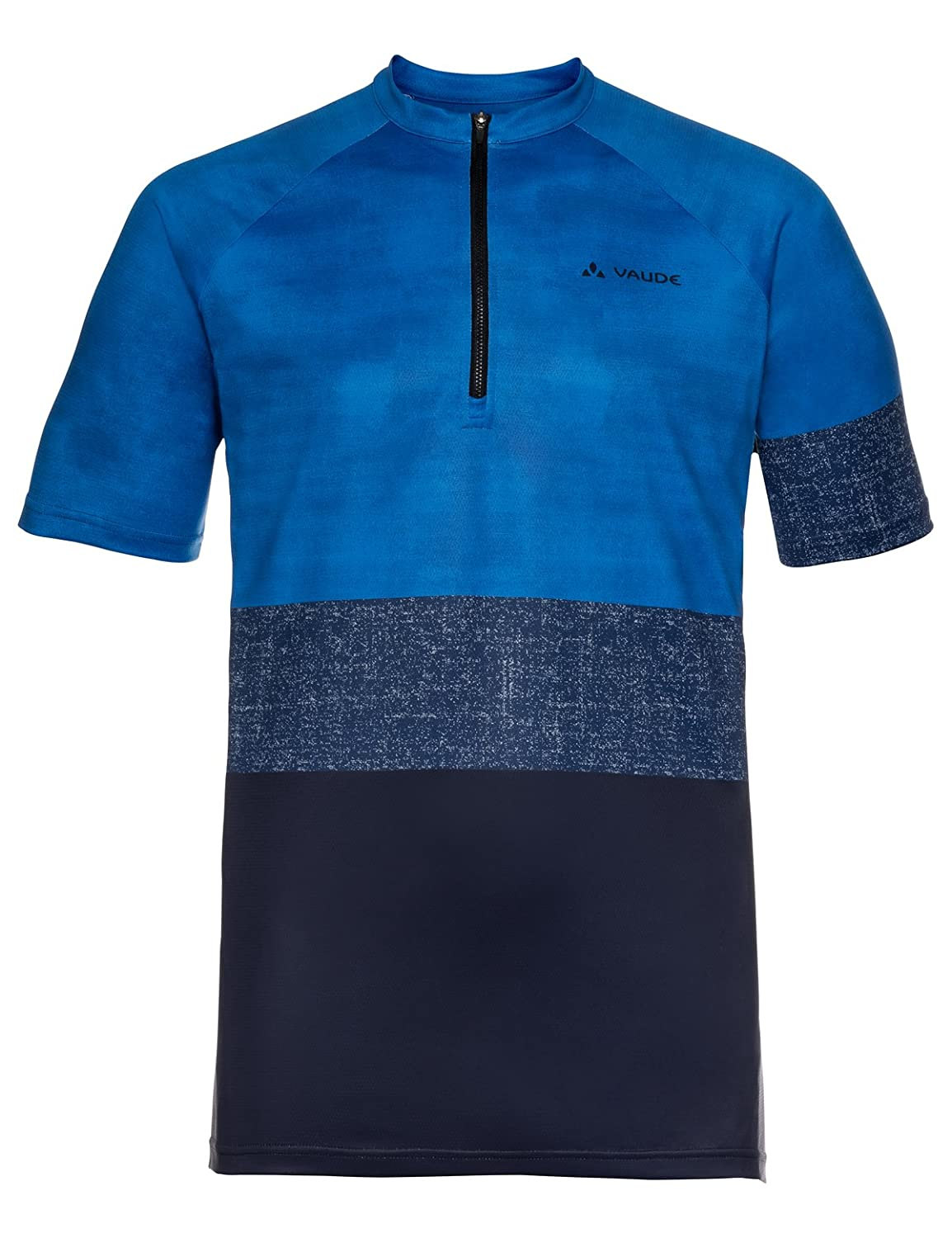 Eclipse L VAUDE Ligure Shirt Homme