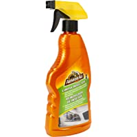 Amor All AA22500SP Shield Limpia Insectos, 500 ml