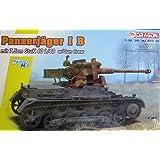 1//48 RB Model 48B06 StuG III Ausf.A-F 75mm StuK 37