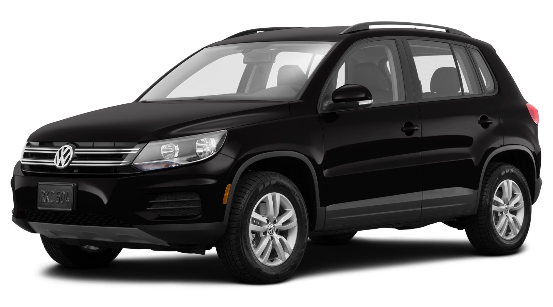 Amazon 2016 Acura RDX Reviews and Specs Vehicles