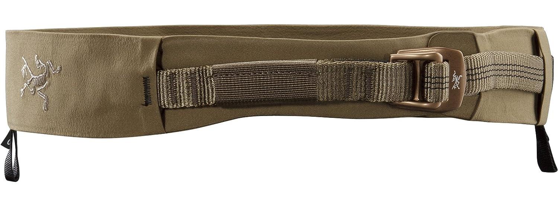 Arcteryx H150 - Cinturón, Color cocodrilo: Amazon.es: Deportes y ...