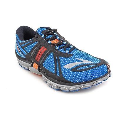8e2faf437cd BROOKS Men`s PureCadence 2 Running Shoe