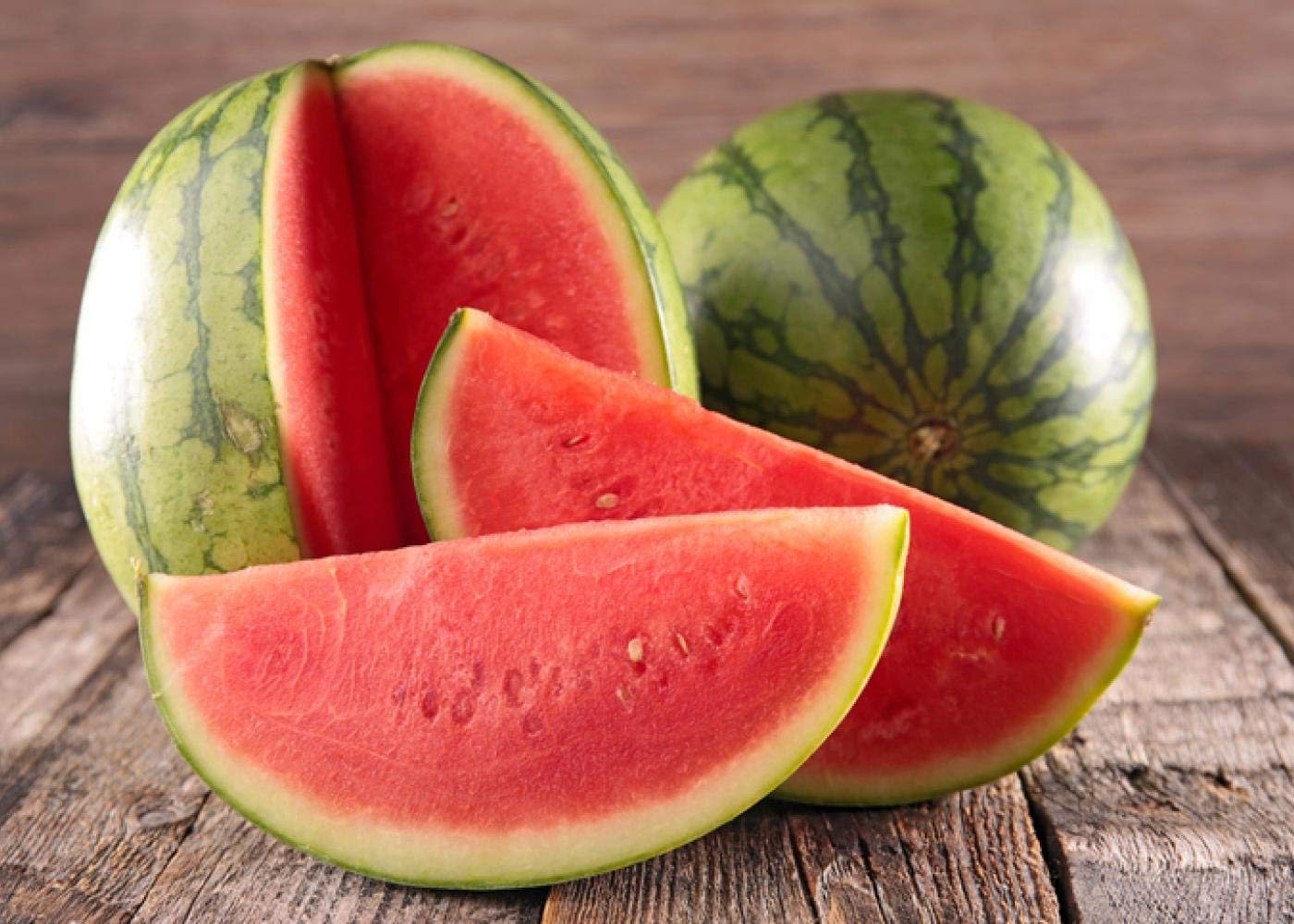 Planthub Water Melon Seed, Giant Sugar Baby Watermelon Fruit Seed - Pack of 50 Seeds.: Amazon.in: Garden & Outdoors