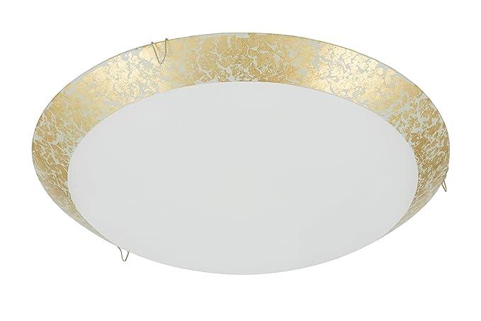 Briloner leuchten led ceiling light 3331 117 1 84 w led plate briloner leuchten led ceiling light 3331 117 1 84 w led aloadofball Gallery