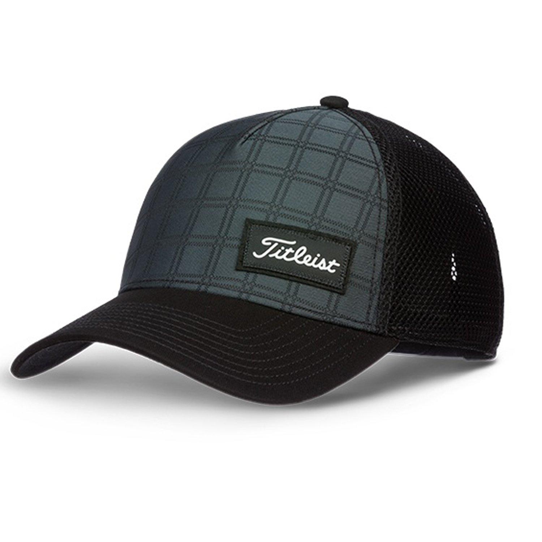Amazon.com   Titleist Men s Golf Cap (West Coast Collection) (Adjustable 18b8f17c8ce