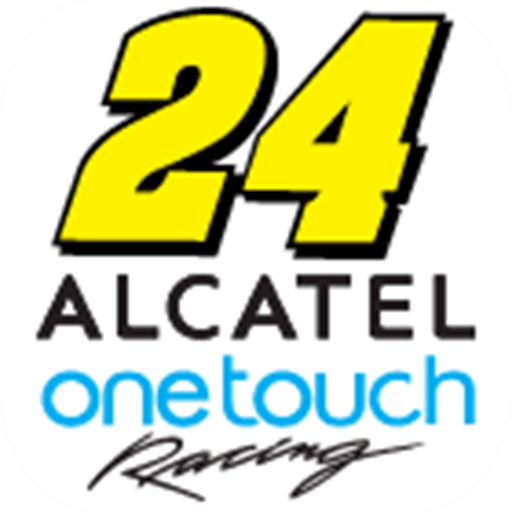 alcatelonetouch