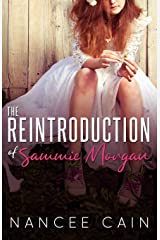 The Reintroduction of Sammie Morgan (Pine Bluff) Paperback