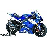 Tamiya - 14116 - Maquette - Yamaha YZR M1 05 - Echelle 1:12