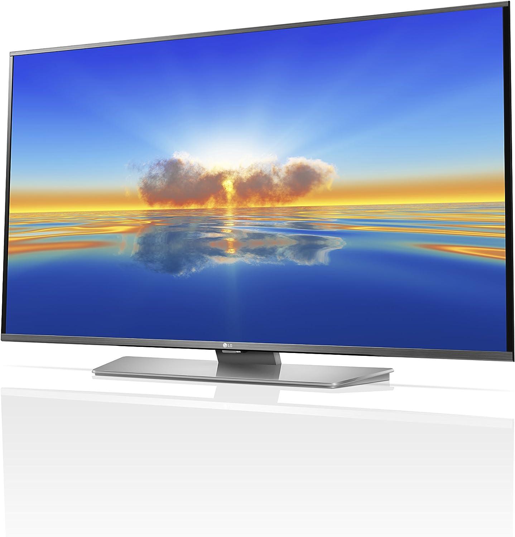 LG 40LF632V LED TV - Televisor (101,6 cm (40