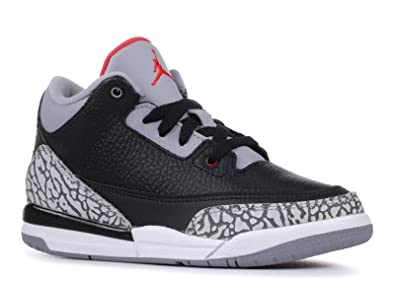 7340e0ffdd49 Image Unavailable. Image not available for. Color  NIKE Air Jordan 3 ...