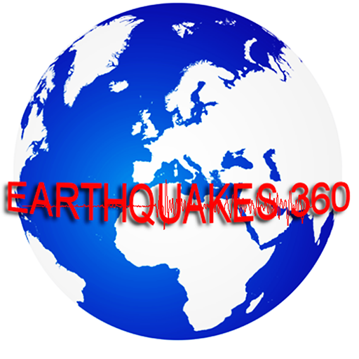 Earthquakes 360