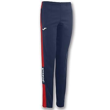 precio oficial última tecnología estilo de moda Joma Pantalones Entrenamiento Pantalones Champion IV ...