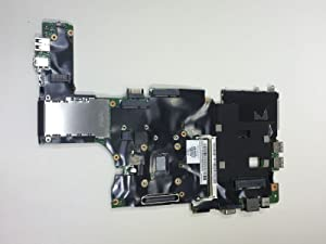 HP ELITEBOOK 2760P INTEL MOTERBOARD 649745-001