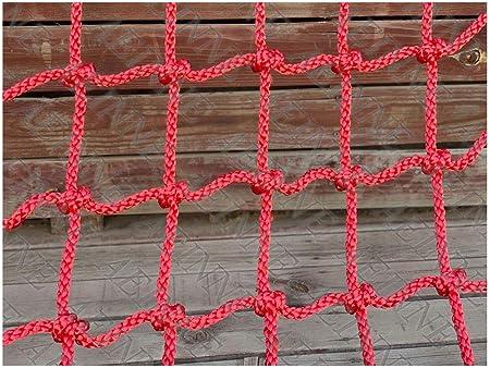 Red Escalada,Red Cuerda Gruesa Escalera Escalada Trepar Arbol ...