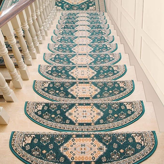 Topp Carpet Runner Salsa Anthracite 80 Cm Wide Velours Grey Slip Resistant