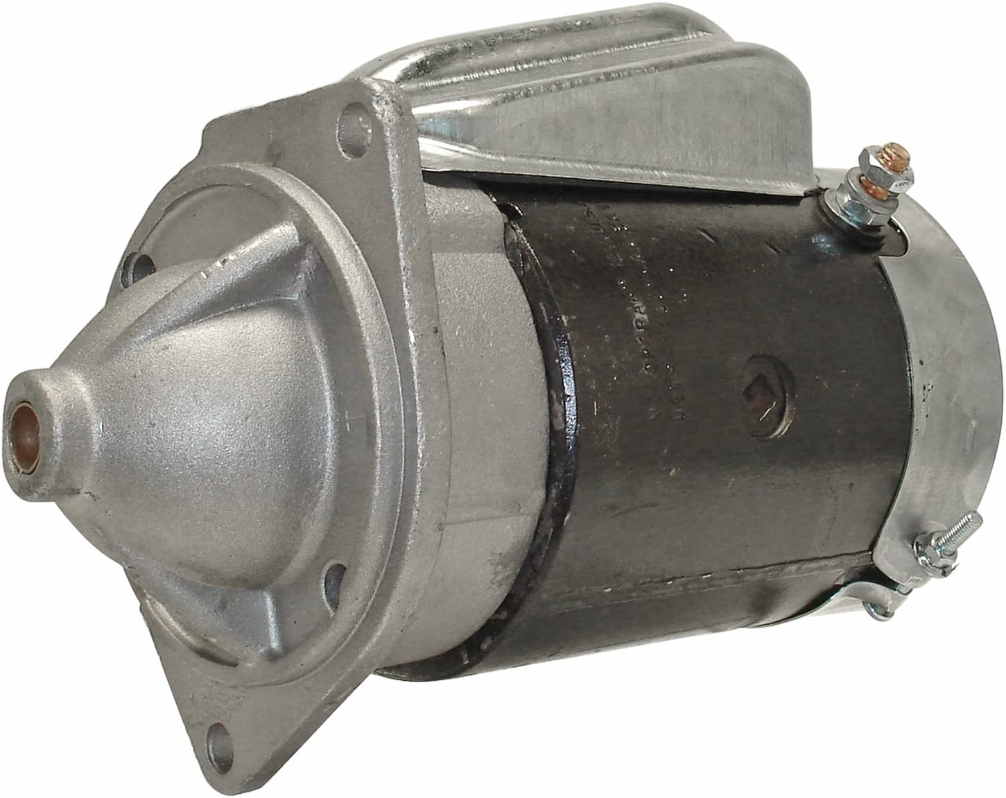ACDelco 336-1007 Professional Starter Remanufactured