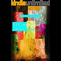 O Congregar Bíblico (Sermões Livro 1)
