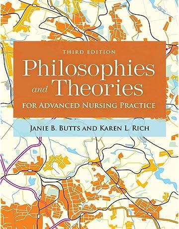 Nursing Fundamentals & Skills Books