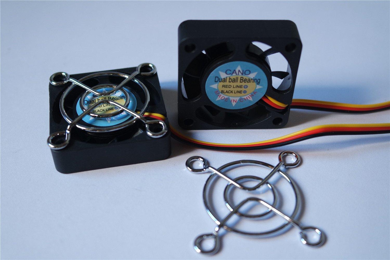 Computer Fan Wire Gauge Wire Center \u2022 4 Wire Computer Fan Blue Computer  Fan Wire Diagram