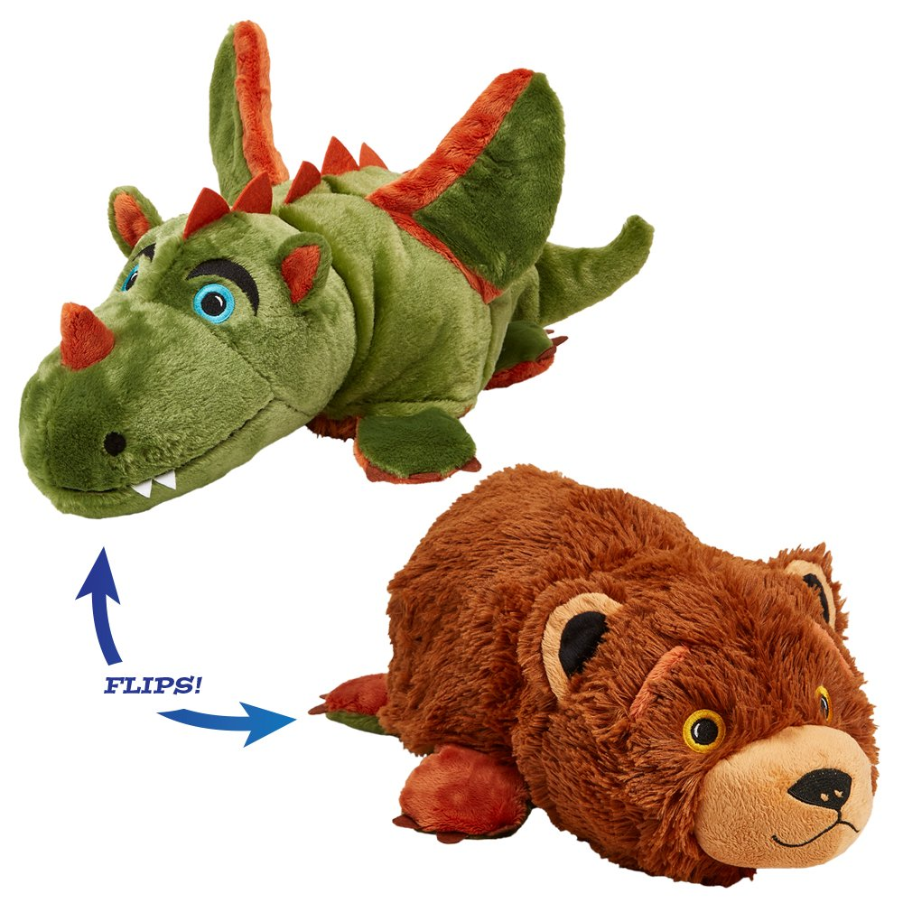 0531ca836 Flip pets the amazing toy thats two pets in one for everyone jpg 1000x1000 Pets  flip