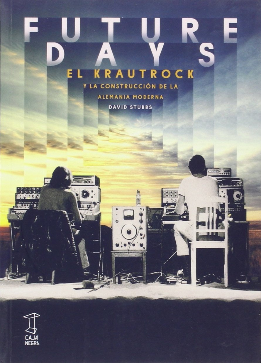 Libros de Rock 71aZjMIMmfL