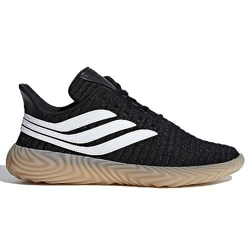 430aaf9f791a4 adidas Sobakov: Amazon.co.uk: Shoes & Bags