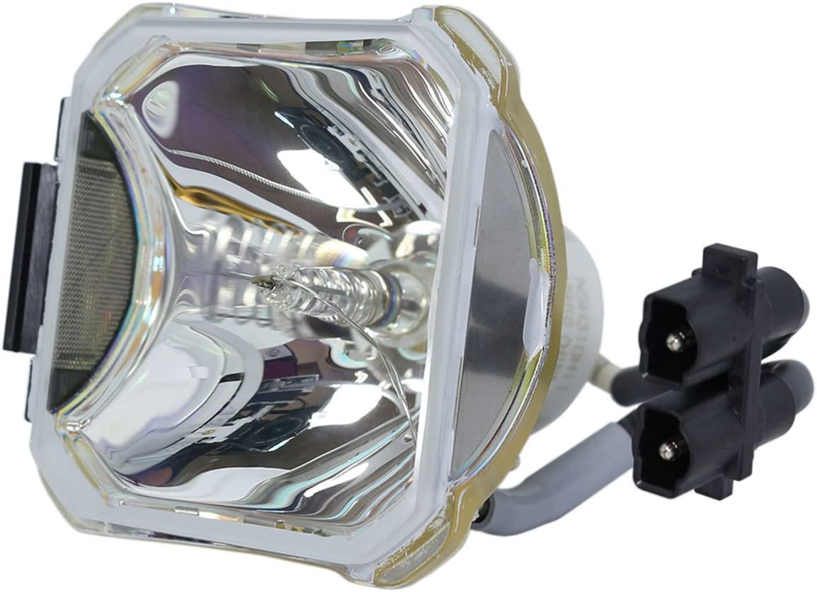 Bulb Only Lutema Platinum for Toshiba TLP-X4500 Projector Lamp