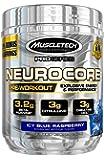Muscletech Neurocore Pro Series - 255 g (Blue Raspberry)