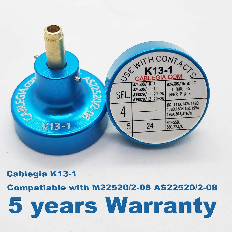 250k 0.65mm 0.65 mm 0.650mm BGA leaded Solder Balls