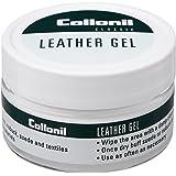 Collonil Unisex-Adult Leather Gel Shoe Treatments & Polishes