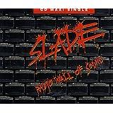 Radio wall of sound (1991)
